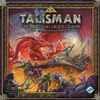 Fantasy-Flight-Games Talisman - Revised 4th Edition (Englische Ausgabe) (TM02)
