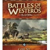 Fantasy-Flight-Games Battles of Westeros (BW01)