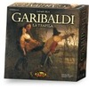 Fantasy-Flight-Games Garibaldi - The Escape (Englische Ausgabe) (VA54)