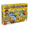 Hasbro Play-Doh - Voll auf die Knolle