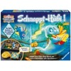 Ravensburger Schnappt Hubi (22093)