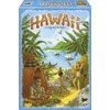 Hans im Gl&uuml;ck Hawaii (48225)