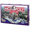 Winning-Moves Monopoly Wiesbaden (40804)