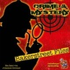 Heidelberger Cime &amp; Mystery - Bakerstreet Files (329)