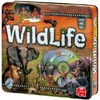Jumbo Wildlife Brettspiel (464)