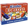 Noris Kinder-Electric