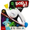 bop it xt deutsch