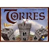 Abacusspiele Torres - Spiel des Jahres 2000 (13052)