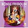 Huch & Friends König Fridolin (875129)