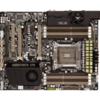 Asus Sabertooth X79