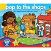 Orchard Toys Pop to the Shops (Englische Sprache) (BG08)