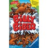 Ravensburger Billy Biber (23280)