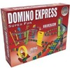 Goliath Domino Express Superfun (80864004)