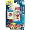 Hasbro Beyblade Metal Fusion Battle Top Legend Midnight Bull (29122)