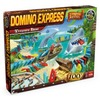Goliath Domino Express Pirate Treasure Hunt (80903012)