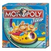 Parker Monopoly Junior (441100)
