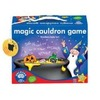 Orchard Toys Magic Cauldron (BG20)