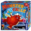 Kosmos Monster-Falle (680305)