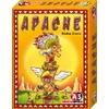 Abacusspiele Apache (6071)