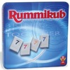 Jumbo Original Rummikub in der Metalldose (3973)