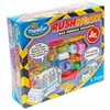 Thinkfun Rush Hour Junior (55040)