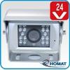 Snooper Rückfahrkamera 24V für Navigationssystem S7000