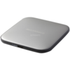 Freecom Mobile Drive Sq 1TB