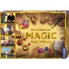 Kosmos Zauberschule Magic - Gold Edition (698232)