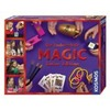 Kosmos Zauberschule Magic - Junior Edition (698201)