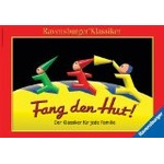 Ravensburger Fang den Hut! (26360)