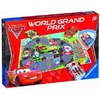 Ravensburger Disney Cars 2 - World Grand Prix (22096)