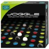 Green Board Games Joggle (20013)