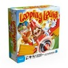 looping louie tübingen