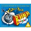 Piatnik Tick Tack Bumm Junior (6474)