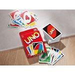 Mattel Uno (51967)