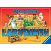 das verrückte labyrinth toys r us