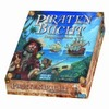 Days of Wonder Piratenbucht (7131)