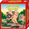 Abacusspiele Schweinsgalopp (6082)