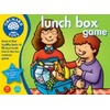 Orchard Toys Lunch Box (020)