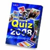 Noris Quiz 2008 (606103391)