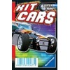 Ravensburger Quartett - Kit Cars (20473)