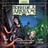 Fantasy-Flight-Games Arkham Horror - Kingsport Horror (Englische Version) (VA53)