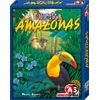 Abacusspiele Amazonas (8051)