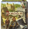 Hans im Gl&uuml;ck Dominion Edition II - Die Intrige (48197)
