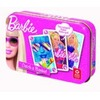 Barbie Catch a Barbie (78347)