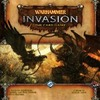 Fantasy-Flight-Games Warhammer Invasion LCG Core (Englische Version)