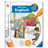Ravensburger Wir lernen Englisch
