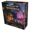 Fantasy-Flight-Games Mansions of Madness