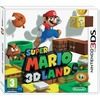 Nintendo Super Mario Land 3D (3DS)