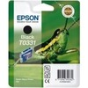 Epson C13T03314020